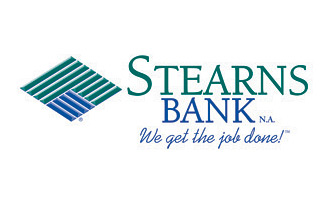 Stearns Bank Financing Program